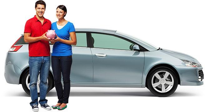 auto loan rates in Philadelphia