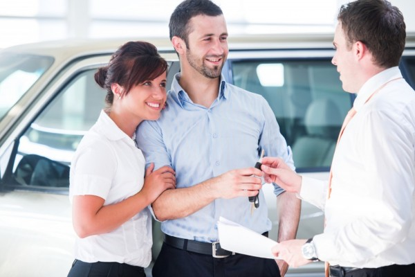 philly used cars with down payments