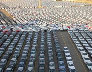 bad credit car dealers in Philadelphia