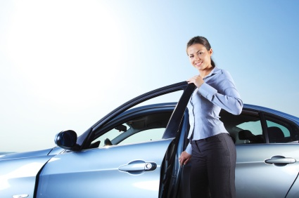 99 car dealers in Jenkintown PA bad credit auto loans