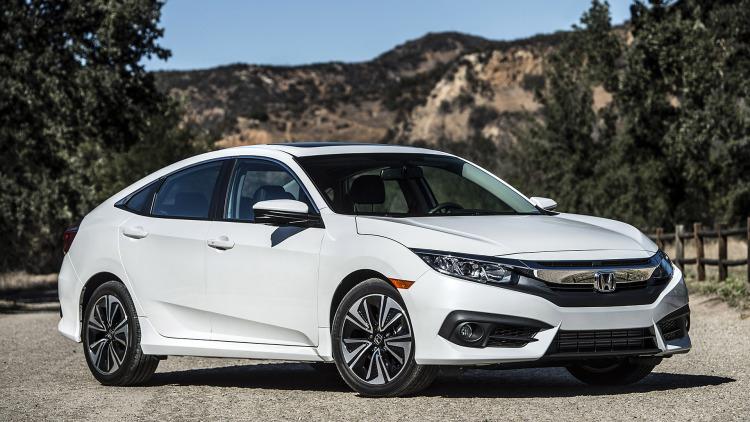 Philladelphia Subprime Cars Loans