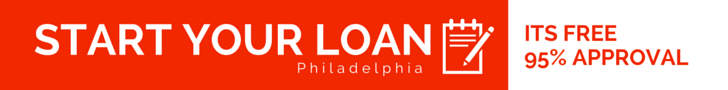start your loan Philly