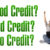 $99 Car Dealers in Philadelphia That Work With Any Credit
