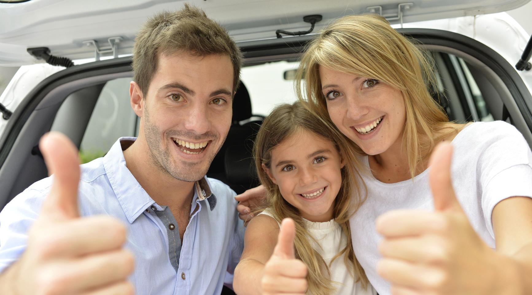 Glenside PA bad credit auto loans